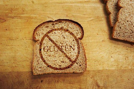 Eliminacja glutenu dobrym pomysłem?
