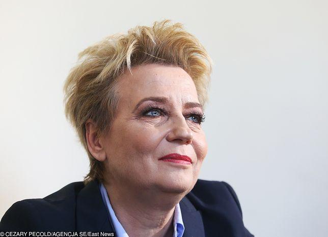 Senat zgodził się z Sejmem. Nowelizacja Kodeksu wyborczego bez poprawek