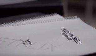 """""""Dom z papieru"""" będzie miał trzeci sezon. Netflix potwierdził prace nad odcinkami."""