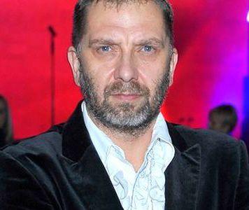 """Były menadżer Andrzejewicz w """"X-Factor""""?"""