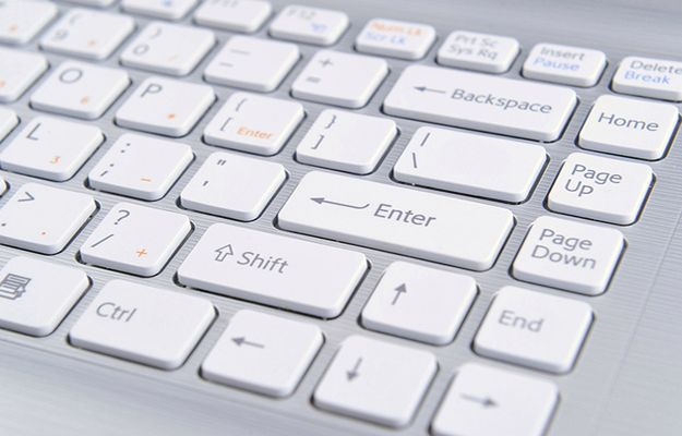 Amerykanie przyznali: hakerzy wykradli dane pracowników wywiadu i armii