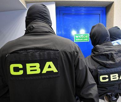 """Znikające miliony z funduszu CBA. """"Nikt nie prześwietlał torby kasjerki"""""""