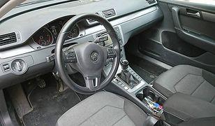 Wystarczy 5 zł, aby poprawić zapach w samochodzie. Znamy sprawdzony sposób