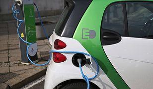Rozstrzygnięcie konkursu na nadwozie polskiego samochodu elektrycznego