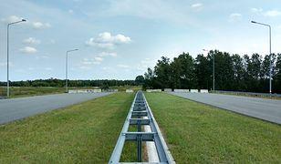 Budowa odcinka łączącego obwodnicę Mińska Mazowieckiego i Siedlec pozwoli zmniejszyć natężenie ruchu na wschodnim odcinku drogi krajowej nr 2.