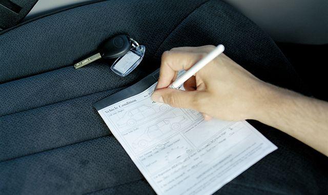 Jak ubezpieczyć auto i nie popełnić błędu?
