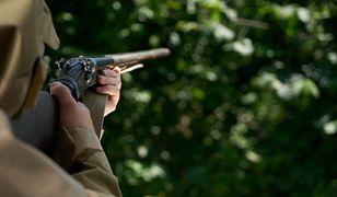 Jeśli polowanie było nielegalne, mogą dojść do tego jeszcze dodatkowe zarzuty.
