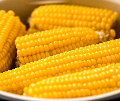 Meksykańska uczta. 8 pomysłów na kukurydzę