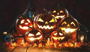 Halloween 2018. Kiedy wypada Halloween i jak obchodzić ten dzień?