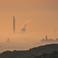 Władze walcząc ze smogiem zamkną 2,5 tys. małych firm
