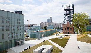 Zdobądź bezpłatne wejściówki do Muzeum Śląskiego