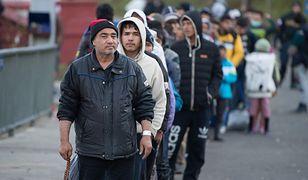 Pierwsza zbiorowa deportacja do Afganistanu od zamachu na ambasadę Niemiec w Kabulu