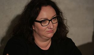 Marta Lempart usłyszała kolejny zarzut