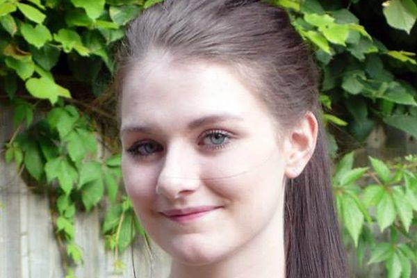 Zaginiona Libby Squire