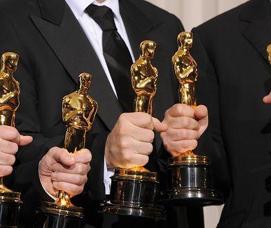 Oscary 2019 - transmisja z wręczenia nagród filmowych. Gdzie obejrzeć galę rozdania Oscarów na żywo w telewizji i online?