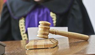Sąd zdecydował. Polska nie wyda Holandii rodziców autystycznego chłopca