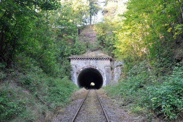 Tajemniczy tunel w Górach Kamiennych. Kolejne znalezisko na Dolnym Śląsku