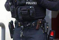 Coraz mniej niebezpiecznych islamistów w Niemczech