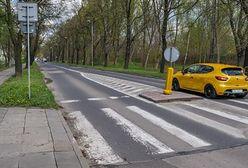Sosnowiec. Będą korki, wkrótce rusza kolejny etap remontu ważnej ulicy