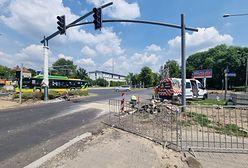 Tychy. Główna arteria miasta idzie do remontu. Co czeka kierowców?