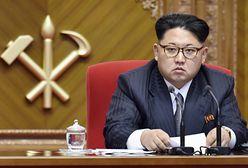 USA, Japonia i Korea Płd. chcą pilnego posiedzenia Rady Bezpieczeństwa ONZ