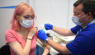 """Koronawirus. Czwarta fala w Polsce? Lekarz: pytanie brzmi """"kiedy"""", nie """"czy"""""""
