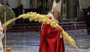 """Papież nie ma wątpliwości. """"Teraz jesteśmy wyczerpani"""""""