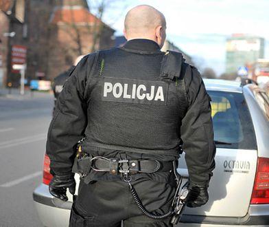 Sopocka policja otrzyma dodatkowe 100 tys. zł na patrole. Na ulice wyjdą głównie w weekendy