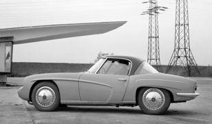 Rozpoznasz prototypy polskich samochodów?