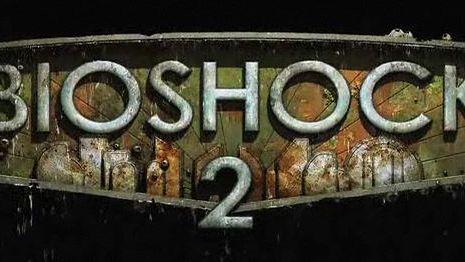 Rozgrywka: BioShock 2