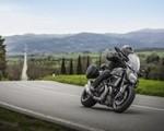 Ducati Diavel Strada wygrywa w konkursie Męska Rzecz 2013