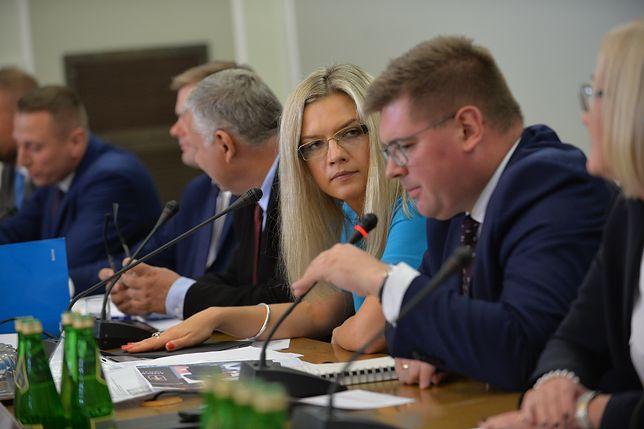 We wtorek przed komisją ds. Amber Gold odpowiadał prezydent Gdańska Paweł Adamowicz