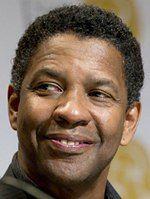 Denzel Washington o ''Safe House'': Gram kłamcę i manipulatora