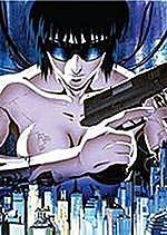 Kultowe anime w nowej wersji