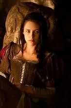 Kristen Stewart chce Kapitana Amerykę