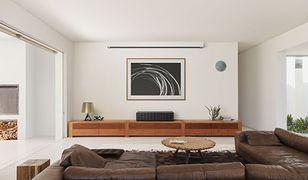 CES 2017 - Sony zaprezentowało projektor 4K do małych pomieszczeń. Tylko ta cena…