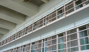 Afera w więzieniu w Nowogardzie. Media: półświatek sowicie wynagradzał szefów