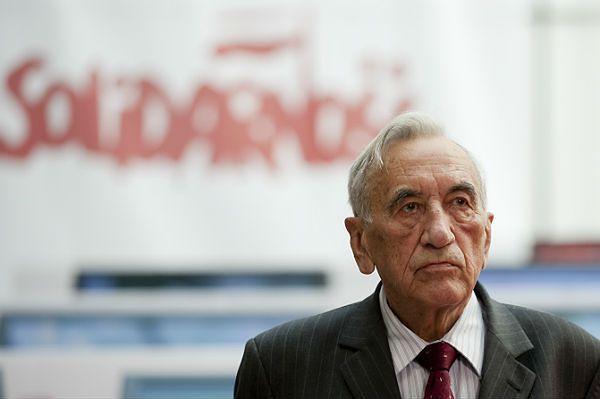25-lecie powołania rządu Tadeusza Mazowieckiego