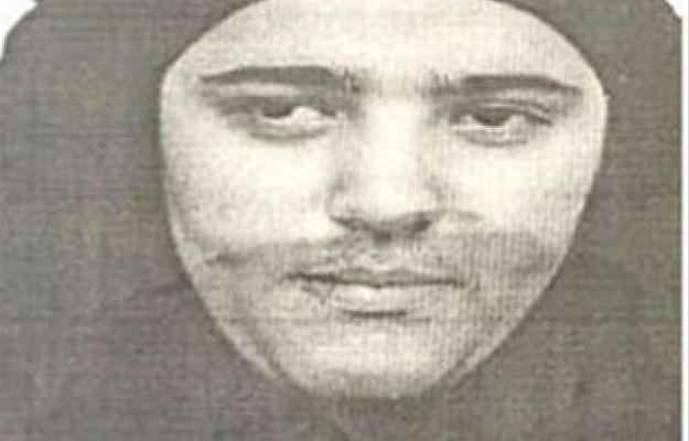 Zamach w Suruc. Zidentyfikowano podejrzaną - Ozlem Yilmaz