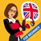 Angielski dla początkujących: LinDuo HD icon
