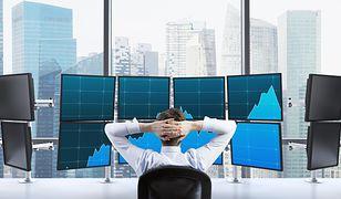 Platforma tradingowa na rynku Forex – jak ją wybrać?