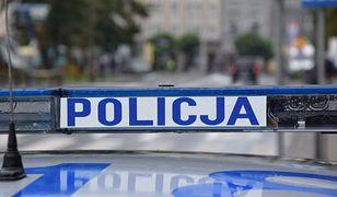 Nastolatkowie nawoływali w sieci do ataku na kościół