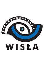 Festiwal polskich filmów w Rosji dedykowany Kremerowi