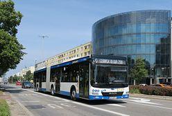 Możliwy strajk kierowców autobusów. Jest prośba prezydenta Gdyni
