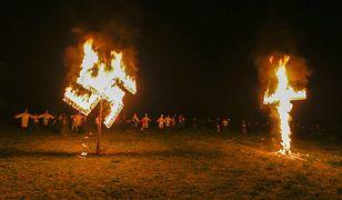 """Po reportażu """"Superwizjera"""" o polskich neonazistach zatrzymano już 6 osób"""