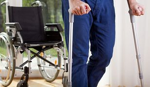 Projekt zakłada zwiększenie wsparcia dla niepełnosprawnych szukającyh zatrudnienia na otwartym rynku pracy