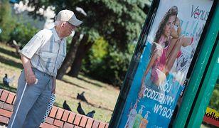 Trzynastka bez kryterium dochodowego, pieniądze byłyby wypłacane każdemu emerytowi w Polsce.