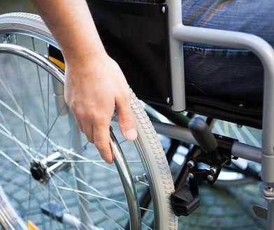 Rodzice niepełnosprawnych dzieci długo walczyli, by wyłączyć zasiłek pielęgnacyjny z limitu dochodów uprawniających do ulgi rehabilitacyjnej