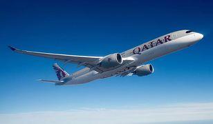 Pierwszy Airbus A350 wyląduje niebawem w Warszawie