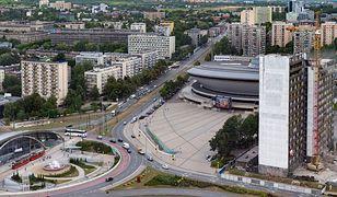 Katowice. Defilada Wojskowa w tym roku zorganizowana zostanie w stolicy Górnego Śląska